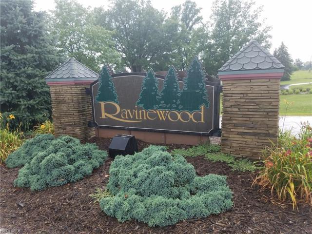 Ravinewood Dr, Austinburg, OH 44010 (MLS #3928796) :: Tammy Grogan and Associates at Cutler Real Estate