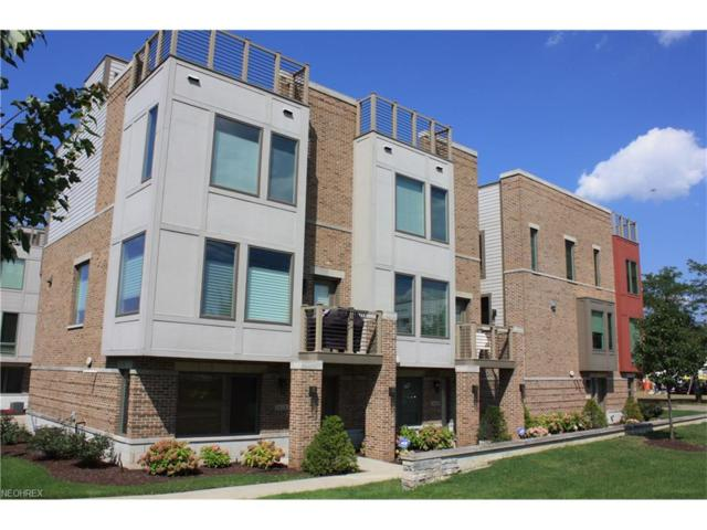 1423 Slate Ct, Cleveland Heights, OH 44118 (MLS #3929456) :: RE/MAX Trends Realty