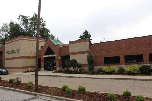 114 Brady Cir, Steubenville, OH 43952 (MLS #3931911) :: The Crockett Team, Howard Hanna