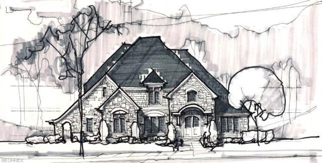 2351 Fox Run, Westlake, OH 44145 (MLS #3938072) :: The Crockett Team, Howard Hanna