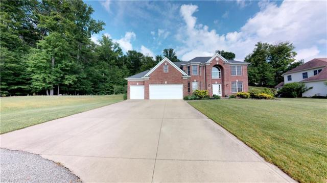 10765 Montauk Pt, North Royalton, OH 44133 (MLS #3941932) :: The Crockett Team, Howard Hanna