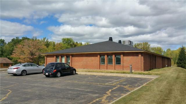 18820 E Bagley Rd #106, Middleburg Heights, OH 44130 (MLS #3942457) :: Keller Williams Chervenic Realty