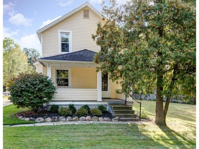 7271 Chagrin Rd, Chagrin Falls, OH 44023 (MLS #3943461) :: Tammy Grogan and Associates at Cutler Real Estate