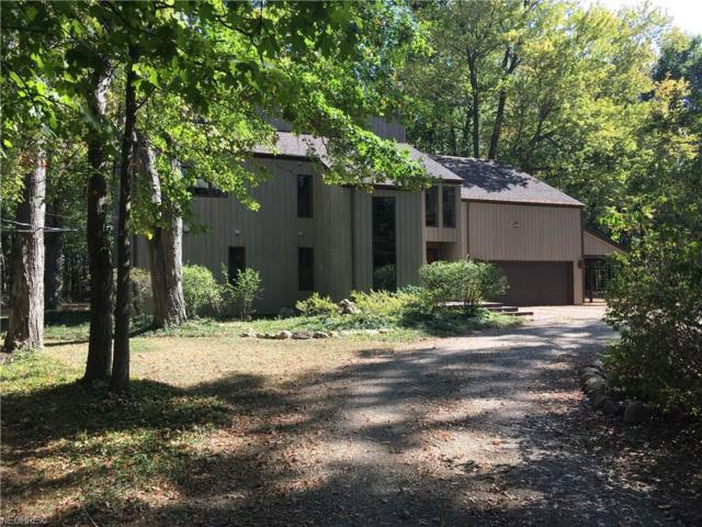 6635 Columbia Rd, Olmsted Township, OH 44138 (MLS #3943486) :: Keller Williams Chervenic Realty