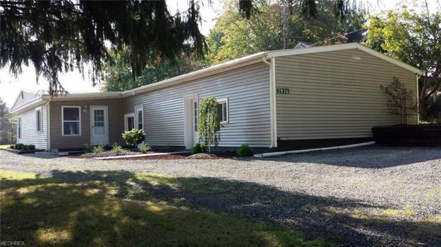 2836 Warren Meadville Rd, Cortland, OH 44410 (MLS #3943747) :: The Crockett Team, Howard Hanna