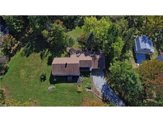 7170 Berkshire Hills Dr, Kirtland, OH 44094 (MLS #3944517) :: The Crockett Team, Howard Hanna