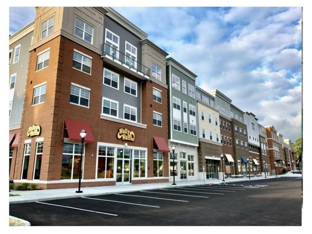 100 North Ave #401, Tallmadge, OH 44278 (MLS #3945879) :: RE/MAX Trends Realty