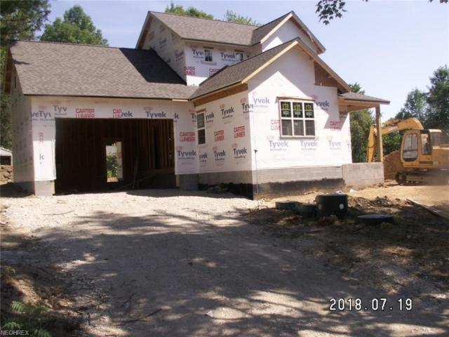 9812 Broadway Dr, Chagrin Falls, OH 44023 (MLS #3947801) :: The Crockett Team, Howard Hanna