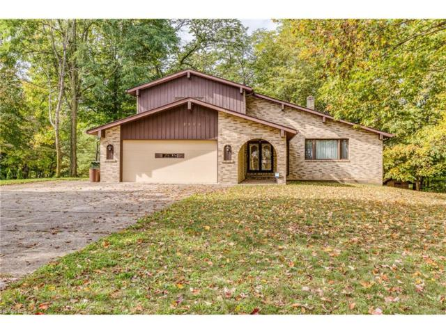 2448 River Rd, Willoughby Hills, OH 44094 (MLS #3948179) :: The Crockett Team, Howard Hanna