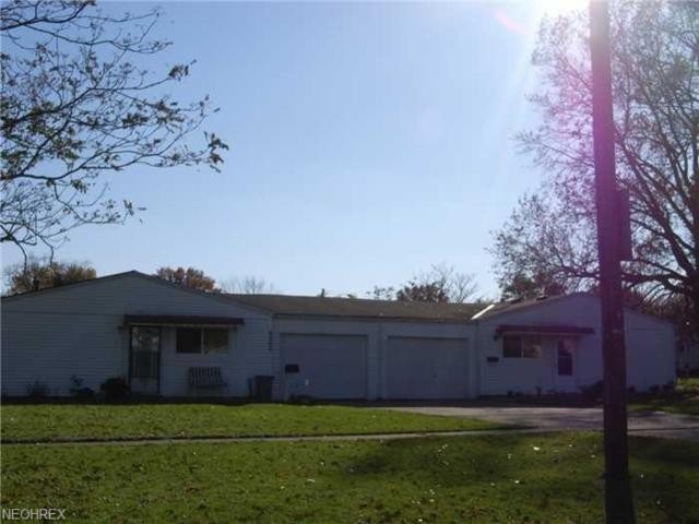1520 E 31st Street, Lorain, OH 44055 (MLS #3948618) :: Tammy Grogan and Associates at Cutler Real Estate