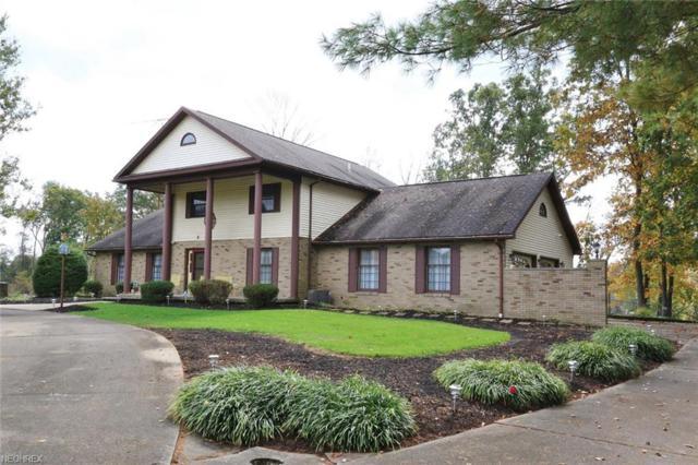 65726 Hopewell Rd, Cambridge, OH 43725 (MLS #3949343) :: Tammy Grogan and Associates at Cutler Real Estate