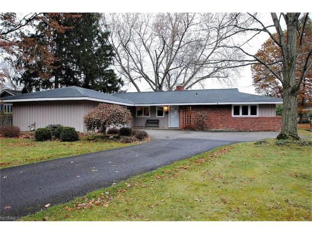 280 Hickory Hill Rd, Chagrin Falls, OH 44022 (MLS #3956641) :: The Crockett Team, Howard Hanna