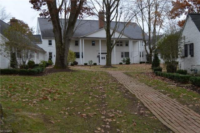 14661 Hillbrook Lane N #8, Chagrin Falls, OH 44022 (MLS #3956709) :: The Crockett Team, Howard Hanna