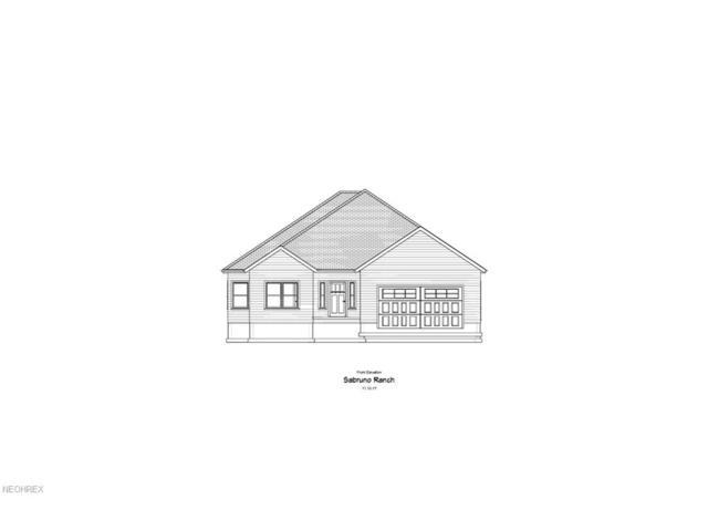 V/L Wood St, Willoughby, OH 44094 (MLS #3957718) :: The Crockett Team, Howard Hanna