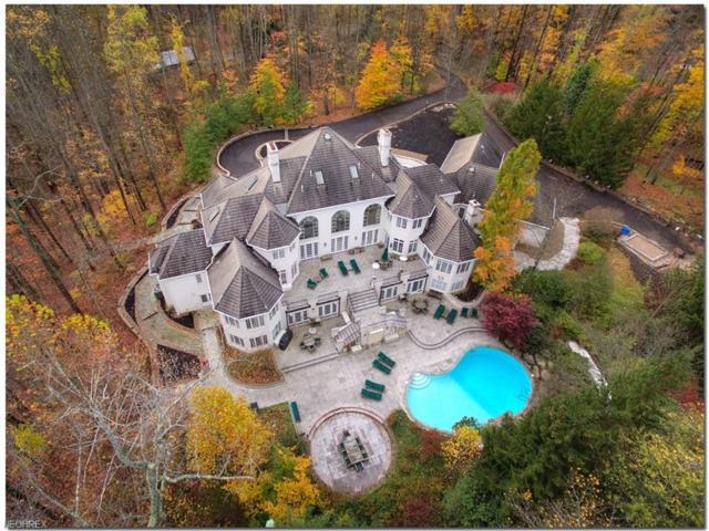 38075 Fairmount Blvd, Hunting Valley, OH 44022 (MLS #3957982) :: The Crockett Team, Howard Hanna