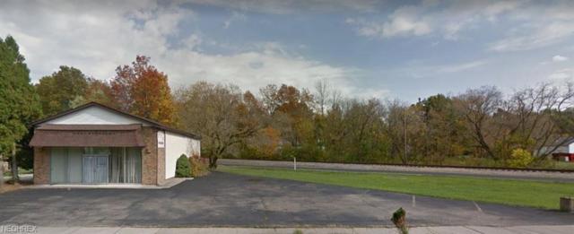 554 N Chestnut St, Ravenna, OH 44266 (MLS #3958344) :: The Crockett Team, Howard Hanna
