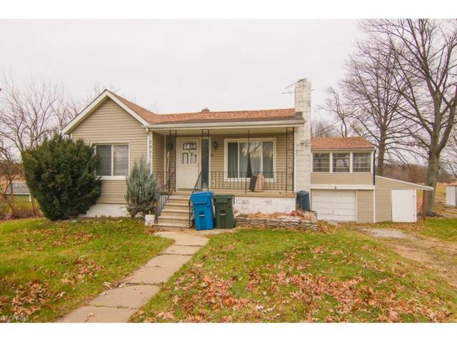 38016 Center Ridge Rd, North Ridgeville, OH 44039 (MLS #3959277) :: Tammy Grogan and Associates at Cutler Real Estate