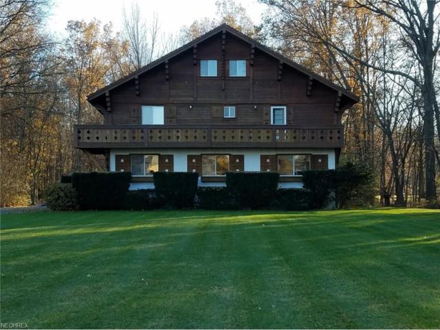 32197 Lake Rd, Avon Lake, OH 44012 (MLS #3960006) :: Tammy Grogan and Associates at Cutler Real Estate