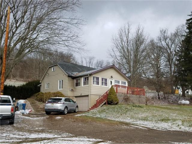 2322 Stonecreek Rd SW, New Philadelphia, OH 44663 (MLS #3961259) :: RE/MAX Edge Realty