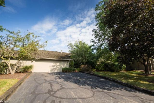 381-25 Knollwood Dr, Aurora, OH 44202 (MLS #3962665) :: RE/MAX Trends Realty