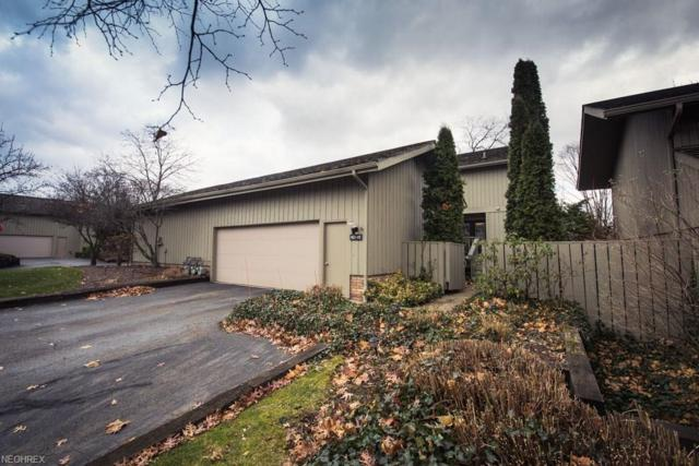 421-15 Knollwood Dr, Aurora, OH 44202 (MLS #3964223) :: RE/MAX Trends Realty