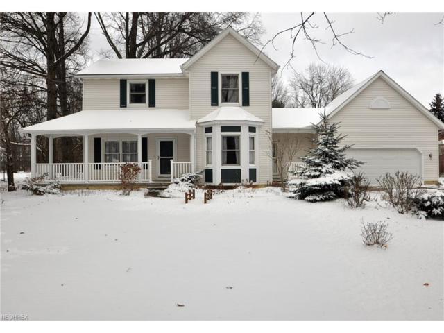 32940 Webber Rd, Avon Lake, OH 44012 (MLS #3966179) :: Tammy Grogan and Associates at Cutler Real Estate