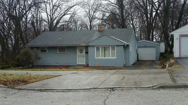 17609 Rook Cir, Cleveland, OH 44112 (MLS #3966309) :: The Crockett Team, Howard Hanna
