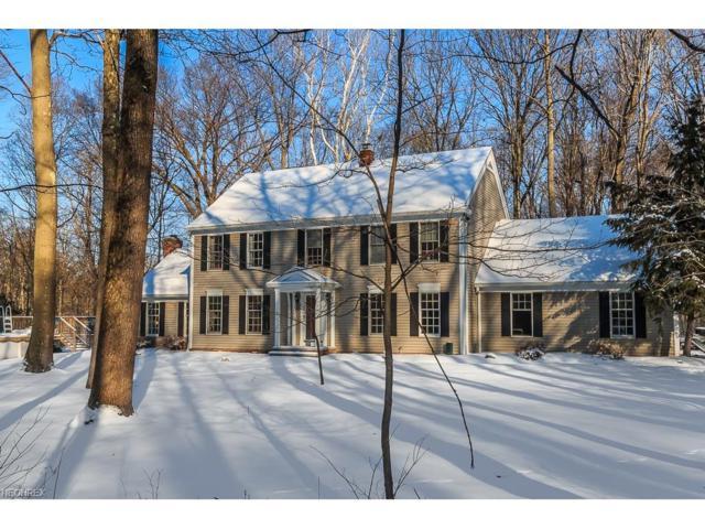 10478 Wilson Mills Rd, Chardon, OH 44024 (MLS #3966503) :: Tammy Grogan and Associates at Cutler Real Estate
