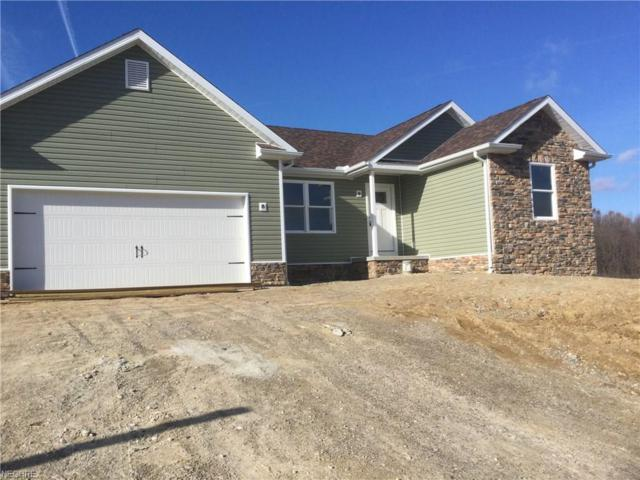 966 St Brendan, Canal Fulton, OH 44614 (MLS #3966579) :: RE/MAX Edge Realty
