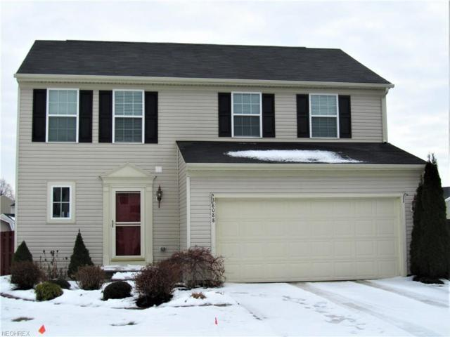 38088 N Brooks Dr, Willoughby, OH 44094 (MLS #3967038) :: RE/MAX Valley Real Estate