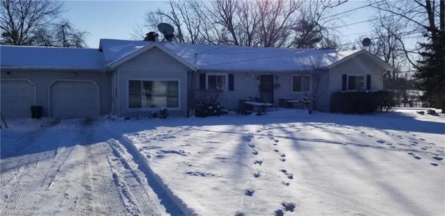 3409 W Sprague Rd, North Royalton, OH 44133 (MLS #3967240) :: Keller Williams Chervenic Realty
