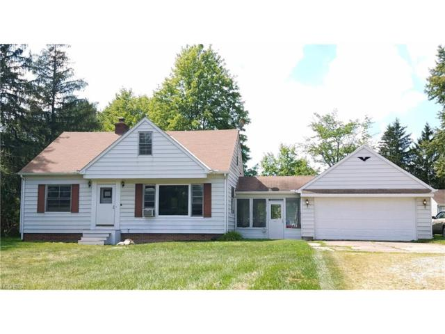 12530 Webster Rd, Strongsville, OH 44136 (MLS #3968549) :: Tammy Grogan and Associates at Cutler Real Estate