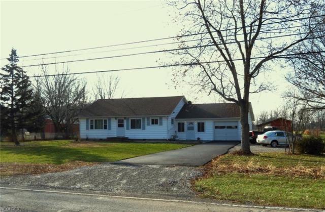 8965 Bender Rd, North Ridgeville, OH 44039 (MLS #3968782) :: Tammy Grogan and Associates at Cutler Real Estate