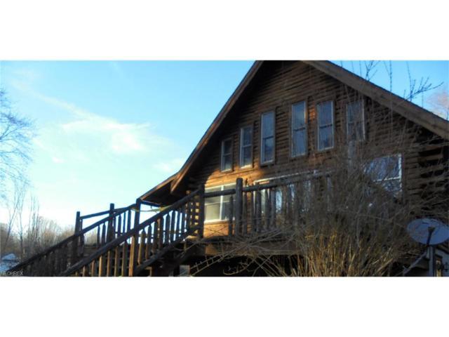 7689 Garman Rd, Burbank, OH 44214 (MLS #3969304) :: Tammy Grogan and Associates at Cutler Real Estate