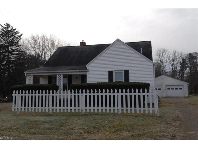 1958 Chandlersville Rd, Zanesville, OH 43701 (MLS #3969385) :: Tammy Grogan and Associates at Cutler Real Estate