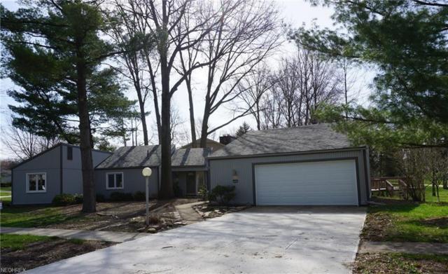 22463 Rock Creek Cir, Strongsville, OH 44149 (MLS #3970681) :: The Crockett Team, Howard Hanna