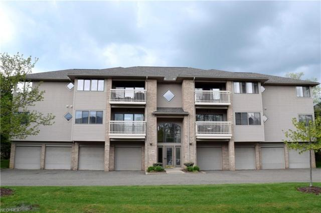 3800 Rosemont Blvd 105D, Akron, OH 44333 (MLS #3971546) :: RE/MAX Trends Realty