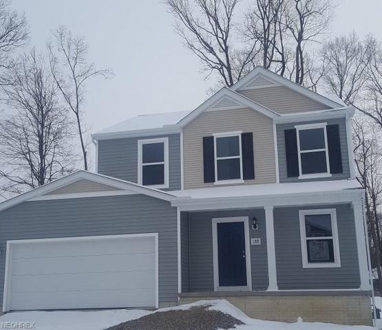 Lot 243 Long Cay Ln, Reynoldsburg, OH 43068 (MLS #3972211) :: Tammy Grogan and Associates at Cutler Real Estate