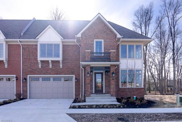 26 Ashbourne Dr, Westlake, OH 44145 (MLS #3972775) :: RE/MAX Trends Realty