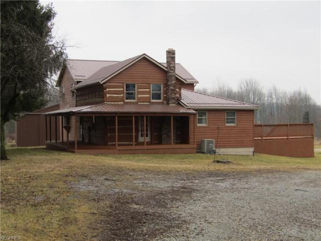 8273 Burbank Rd, Wooster, OH 44691 (MLS #3973248) :: Tammy Grogan and Associates at Cutler Real Estate