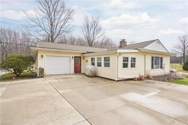 2996 Som Center Rd, Willoughby Hills, OH 44094 (MLS #3973574) :: The Crockett Team, Howard Hanna
