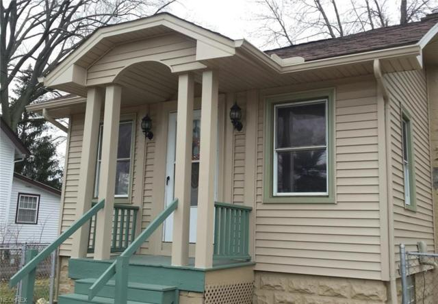 2350 Columbia Rd, Westlake, OH 44145 (MLS #3974670) :: Tammy Grogan and Associates at Cutler Real Estate