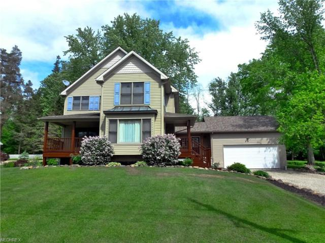 38 Paw Paw Lake Dr, Chagrin Falls, OH 44022 (MLS #3977730) :: RE/MAX Edge Realty