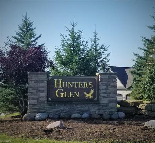 S/L 4 Hunters Glen Ln, Medina, OH 44256 (MLS #3977779) :: RE/MAX Valley Real Estate