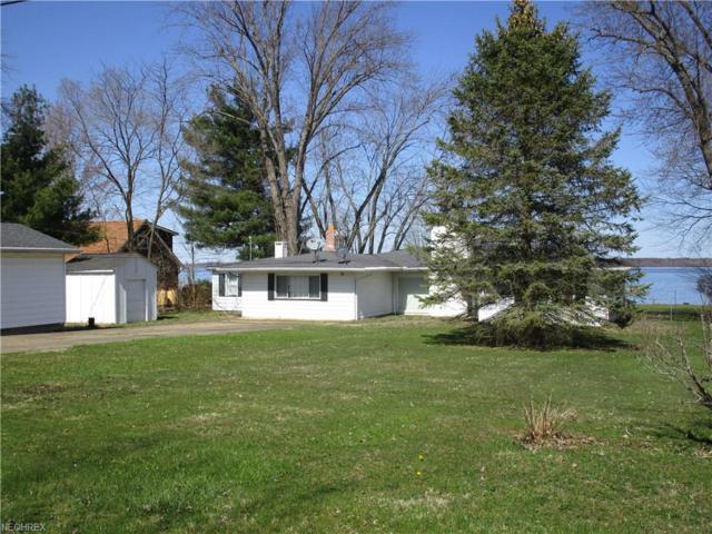 5926 Beech St, Andover, OH 44003 (MLS #3978341) :: The Crockett Team, Howard Hanna
