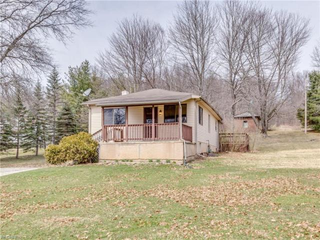 2929 Kendall Rd, Copley, OH 44321 (MLS #3981279) :: Keller Williams Chervenic Realty