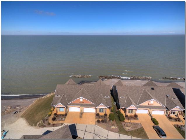 4295 Shore Dr, Lorain, OH 44053 (MLS #3983598) :: RE/MAX Trends Realty