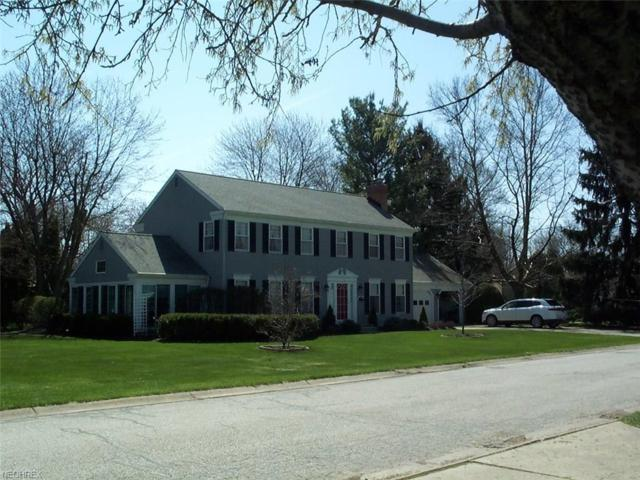 139 Sycamore St, Oberlin, OH 44074 (MLS #3985398) :: The Crockett Team, Howard Hanna