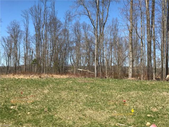 S/L 6 B Addison Ln, Moreland Hills, OH 44022 (MLS #3986190) :: Tammy Grogan and Associates at Cutler Real Estate