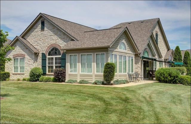 2780 C Canterbury Cir, Port Clinton, OH 43452 (MLS #3986364) :: The Crockett Team, Howard Hanna